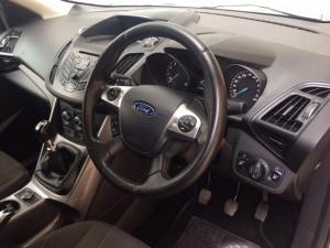 Ford Kuga 1.6 Ecoboost Ambiente - Image 12