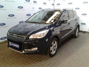 Ford Kuga 1.6 Ecoboost Ambiente - Image 3