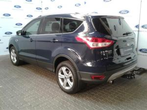 Ford Kuga 1.6 Ecoboost Ambiente - Image 5