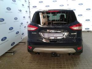 Ford Kuga 1.6 Ecoboost Ambiente - Image 6