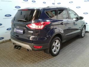 Ford Kuga 1.6 Ecoboost Ambiente - Image 7