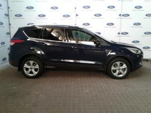 Ford Kuga 1.6 Ecoboost Ambiente - Image 8