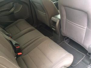 Ford Kuga 1.6 Ecoboost Ambiente - Image 9