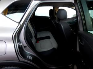 Renault Captur 900T Expression 5-Door - Image 23