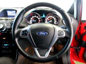 Ford Fiesta 1.0 Ecoboost Titanium 5-Door - Image 16