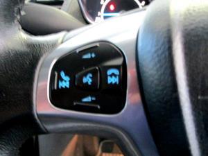 Ford Fiesta 1.0 Ecoboost Titanium 5-Door - Image 18