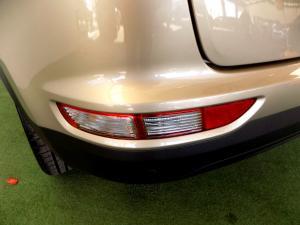 Kia Sportage 1.7D Ignite - Image 29