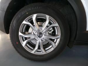 Mazda CX-3 2.0 Dynamic - Image 10