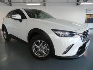 Mazda CX-3 2.0 Dynamic - Image 3
