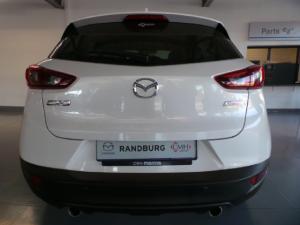 Mazda CX-3 2.0 Dynamic - Image 6