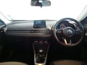 Mazda CX-3 2.0 Dynamic - Image 8