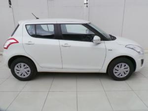 Suzuki Swift hatch 1.2 GL auto - Image 2