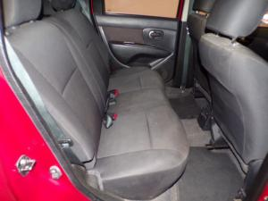 Nissan Livina X-Gear 1.6 Visia - Image 5