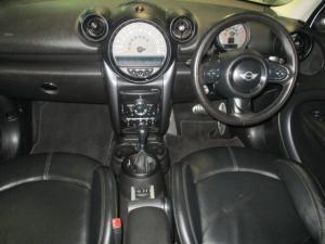 MINI Countryman Cooper S Countryman auto - Image 6