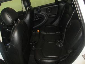 MINI Countryman Cooper S Countryman auto - Image 7