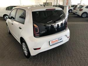 Volkswagen Take UP! 1.0 5-Door - Image 6