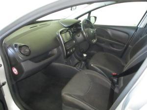 Renault Clio IV 900T Authentique 5-Door - Image 2