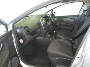 Renault Clio IV 900T Authentique 5-Door - Image 3