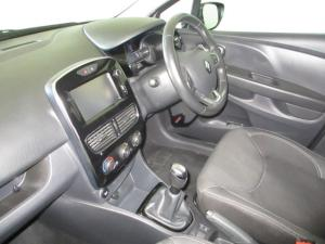 Renault Clio IV 900T Authentique 5-Door - Image 5