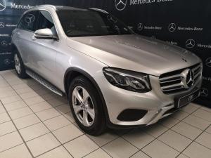 Mercedes-Benz GLC 250d OFF Road - Image 1