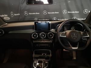 Mercedes-Benz GLC 250d OFF Road - Image 4