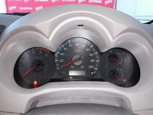 Toyota Fortuner 3.0D-4D auto - Image 18