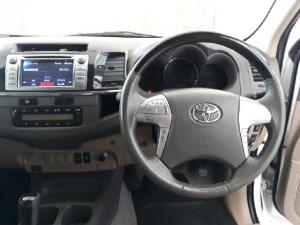 Toyota Fortuner 3.0D-4D auto - Image 19
