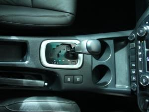 Toyota Hilux 2.8 GD-6 Raider 4X4D/C automatic - Image 20