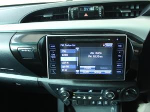 Toyota Hilux 2.8 GD-6 Raider 4X4D/C automatic - Image 21