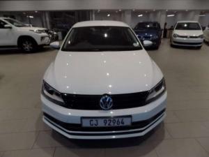 Volkswagen Jetta GP 1.6 Conceptline - Image 17