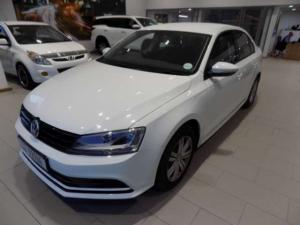 Volkswagen Jetta GP 1.6 Conceptline - Image 3