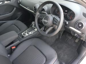 Audi A3 1.0T FSI Stronic - Image 12
