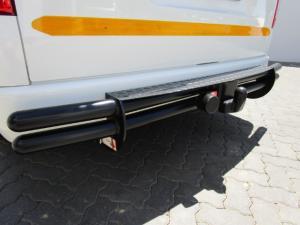 Toyota Quantum 2.5 D-4D 14 Seat - Image 10