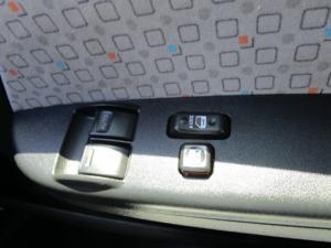 Toyota Quantum 2.5 D-4D 14 Seat - Image 12