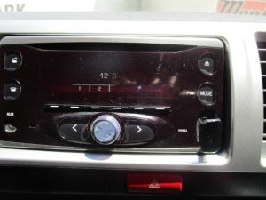 Toyota Quantum 2.5 D-4D 14 Seat - Image 13