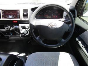 Toyota Quantum 2.5 D-4D 14 Seat - Image 6