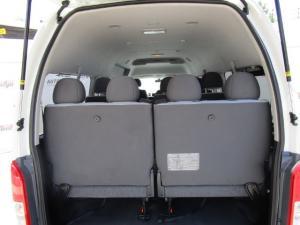 Toyota Quantum 2.5 D-4D 14 Seat - Image 8