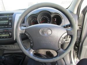 Toyota Hilux 3.0 D-4D Raider 4X4D/C - Image 12