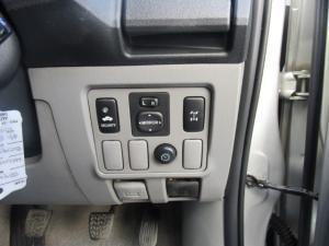 Toyota Hilux 3.0 D-4D Raider 4X4D/C - Image 15