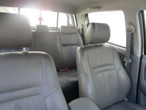 Toyota Hilux 3.0 D-4D Raider 4X4D/C - Image 21
