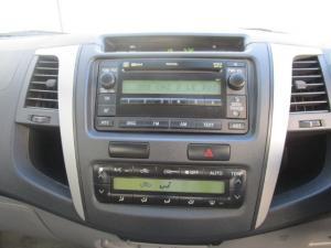 Toyota Hilux 3.0 D-4D Raider 4X4D/C - Image 5