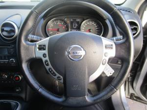 Nissan Qashqai 2.0 Acenta - Image 17