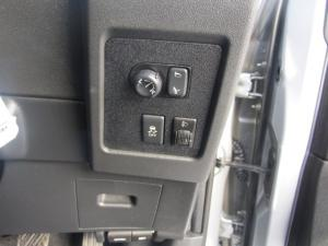 Nissan Qashqai 2.0 Acenta - Image 19