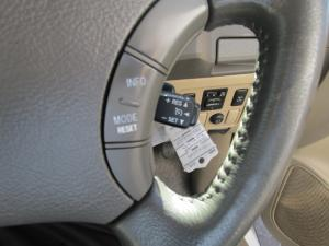 Toyota Fortuner 3.0D-4D Raised Body - Image 13