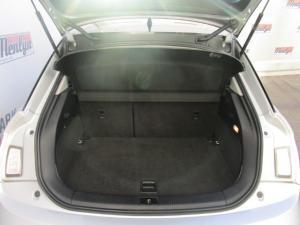 Audi A1 Sportback 1.4T FSiAmbition - Image 10