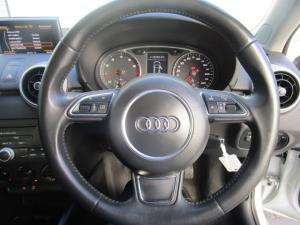 Audi A1 Sportback 1.4T FSiAmbition - Image 12