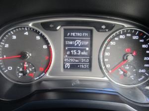Audi A1 Sportback 1.4T FSiAmbition - Image 17