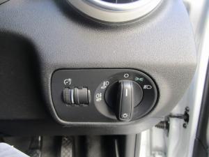 Audi A1 Sportback 1.4T FSiAmbition - Image 19