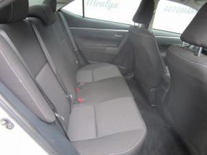 Toyota Corolla 1.4D Esteem - Image 12