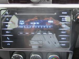 Toyota Corolla 1.4D Esteem - Image 16